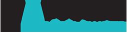 HARTEC HOTEL CLUSTER Logo